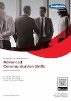 thumbnail of MG351Advanced Communication Skills