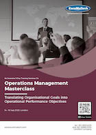 Operations Management Masterclass Thumbnail