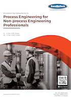 Process Engineering for Non-process Engineering Professionals Thumbnail