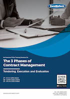 thumbnail of CM106The 3 Phases of Contract Management