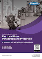 thumbnail of EL102Electrical Motor Installation and Protection