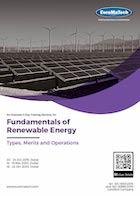 thumbnail of EL110Fundamentals of Renewable Energy