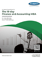 thumbnail of FI104The 10-day Finance & Accounting MBA