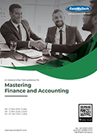 thumbnail of FI105Mastering Finance and Accounting