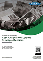 Cost Analysis to Support Strategic Decisions Thumbnail