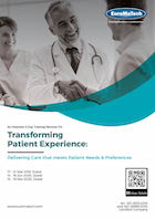 Transforming Patient Experience: Delivering Care that meets Patient Needs & Preferences Thumbnail