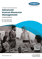 thumbnail of HR102Advanced Human Resource Management