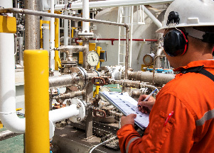 How to achieve excellence in maintenance and reliability
