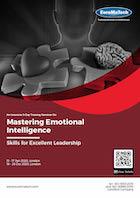 Mastering Emotional Intelligence Thumbnail
