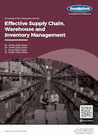Effective Supply Chain, Warehouse and Inventory Management Thumbnail