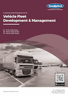 Vehicle Fleet Development & Management Thumbnail