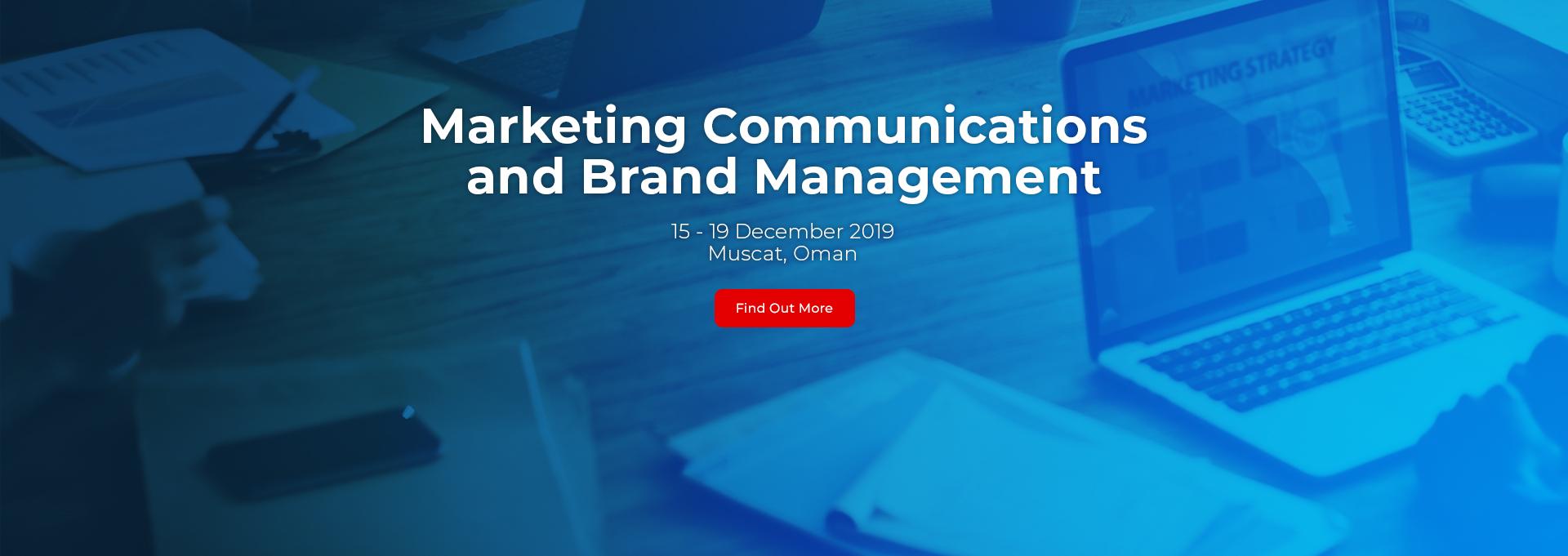 EuroMaTech Marketing Communications and Brand Management