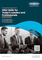 thumbnail of HR103HRM Skills for Today's Leaders<br> and Professionals