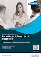 Recruitment, Selection and Retention:Creating a Highly Competent Motivated Workforce Thumbnail