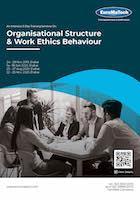 thumbnail of HR121Organisational Structure <br>& Work Ethics Behaviour
