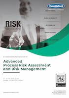 Advanced Process Risk Assessment & Risk Management Thumbnail