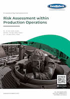 Risk Assessment within Production Operations Thumbnail