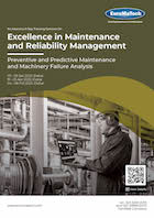thumbnail of MN110Excellence in Maintenance <br>and Reliability Management: