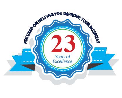 EuroMaTech Excellence Logo