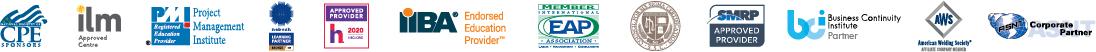 Euromatech Accreditations List