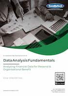 Data Analysis Fundamentals  Thumbnail