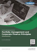 Portfolio Management and Corporate Finance Principles Thumbnail