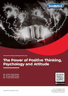 The Power of Positive Thinking, Psychology and Attitude Thumbnail
