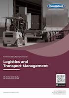 Logistics and Transport Management Thumbnail
