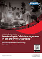 Leadership & Crisis Management in Emergency Situations Thumbnail
