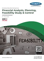 Financial Analysis, Planning, Feasibility Study & Control Thumbnail