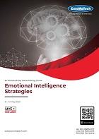 Emotional Intelligence Strategies Thumbnail