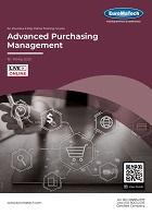 Advanced Purchasing Management  Thumbnail