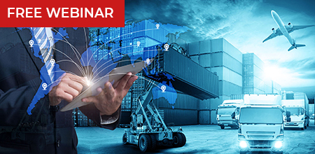 Advanced Purchasing Management & Restarting your Supply Chain