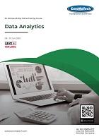 Data Analytics  Thumbnail