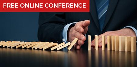 Online Conference - Crisis Management