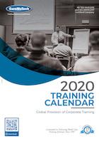 Training Plan 2020