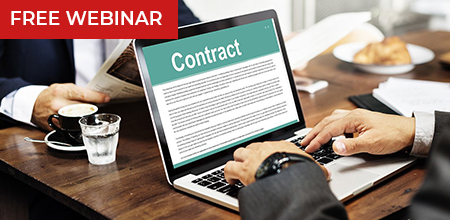 Contract Management Re-Engineered – Dealing with an Uncertain World for Contract Owners and Contractors