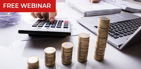 Accounts Payable: Planning, Organizing & Achieving Best Practices