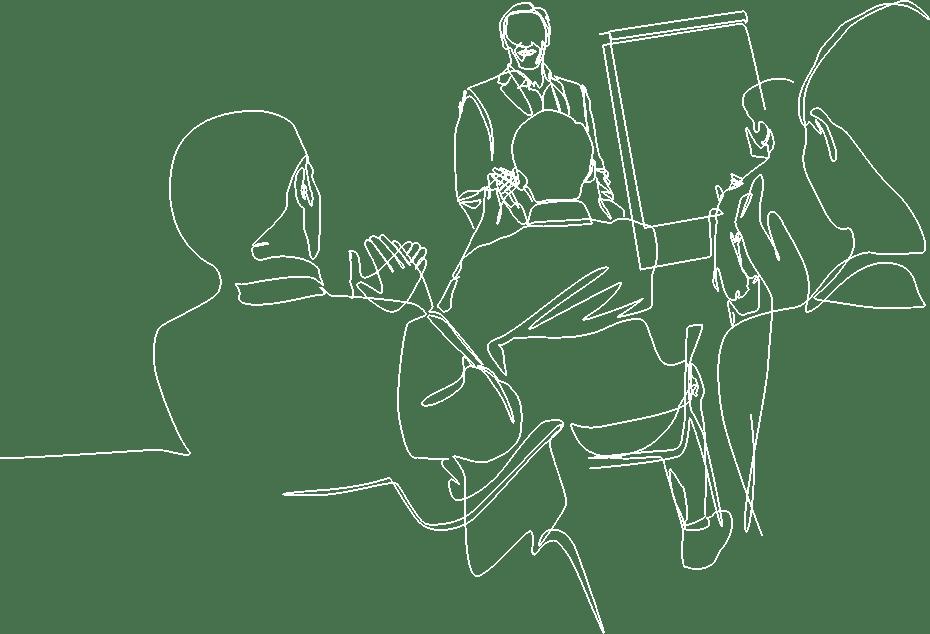 World Class Training Seminars