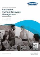 Advanced Human Resource Management Thumbnail