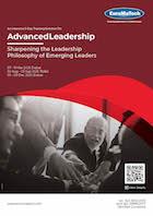 Advanced Leadership Thumbnail