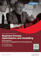 Business Process Optimisation and Modelling Thumbnail