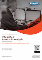 Integrated Reservoir Analysis: Concepts, Methodology & Importance Thumbnail