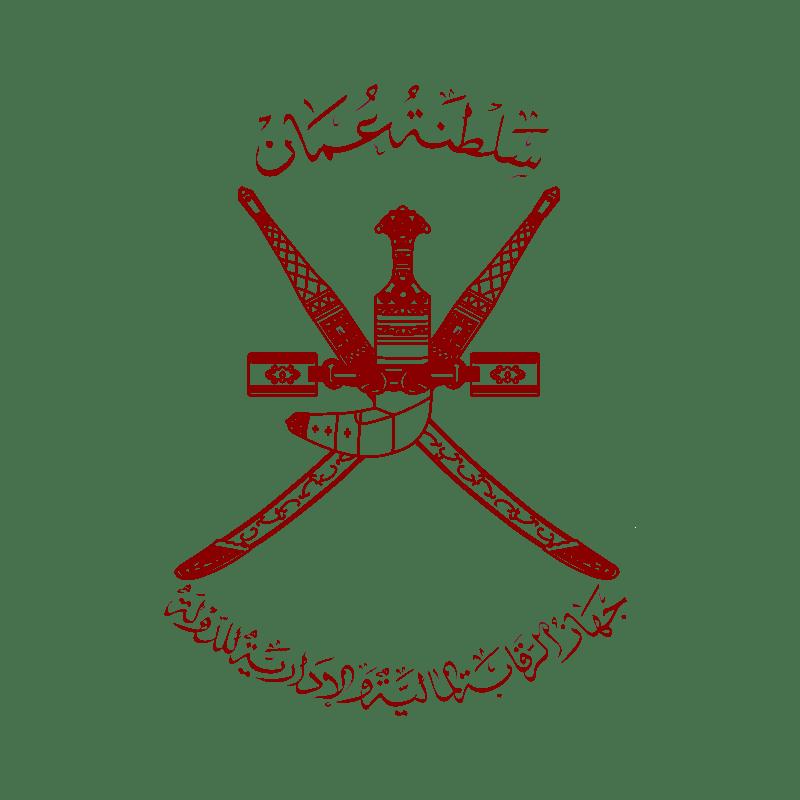 State Audit Oman