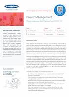 Project Management    Thumbnail