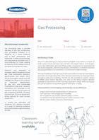 Gas Processing Thumbnail