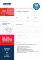 Google Analytics  Thumbnail