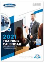 Classroom Training Plan 2021